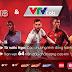 Trực tiếp World Cup 2018 trên VTVCab TP.HCM