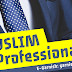 Garnish 20 | Muslim Professional