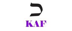 http://tarotstusecreto.blogspot.com.ar/2015/06/letras-hebreas-kaf.html