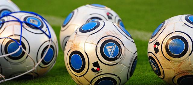 Ternyata Murah Banget Taruhan Di Agen Bola Online Terbaik Bagus365.com