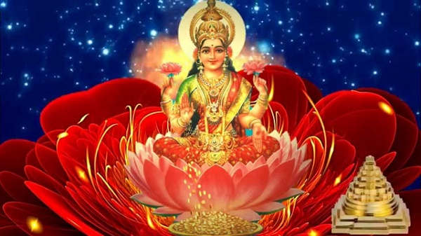 Goddess Laxmi Mata HD Wallpapers  IMAGES, GIF, ANIMATED GIF, WALLPAPER, STICKER FOR WHATSAPP & FACEBOOK