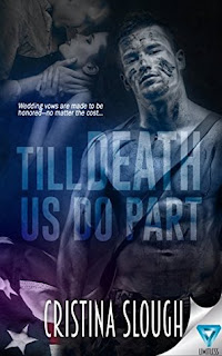 https://www.goodreads.com/book/show/28107985-till-death-us-do-part
