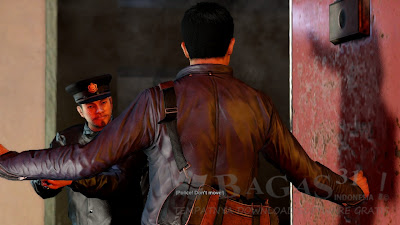 Sleeping Dogs Full Repack 3