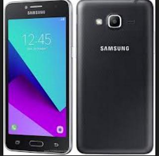Cara Memindah Aplikasi ke Kartu SD Samsung J2 Prime 2018