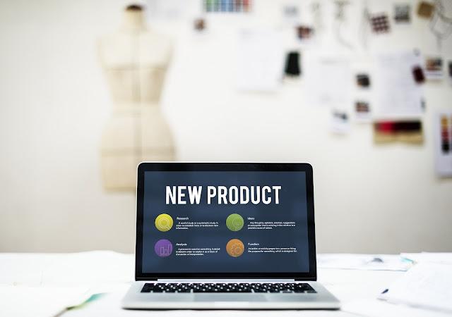 Tips Memulai Bisnis Online Tanpa Modal Untuk Pemula