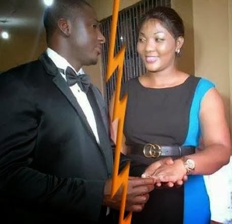 uche iwuji marriage crash