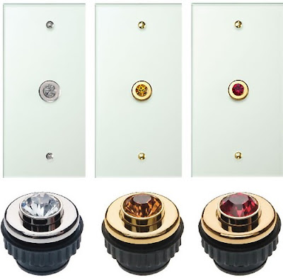 Modern Light Switches and Creative Light Switch Designs (15) 9