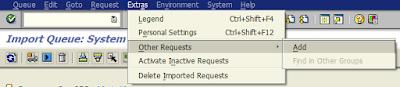 SAP ABAP Tutorials and Materials, SAP ABAP Certifications, SAP ABAP Guides