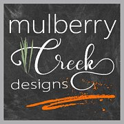 https://www.etsy.com/shop/MulberryCreek