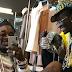 Lil Uzi Vert diz que possui grande quantidade de sons inédito gravados com Young Thug