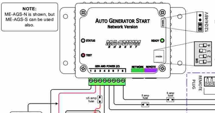 Honda EU7000is    Wiring       Diagram        Wiring       Diagram    Service