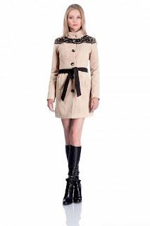 jachete-paltoane-modele-2017-11
