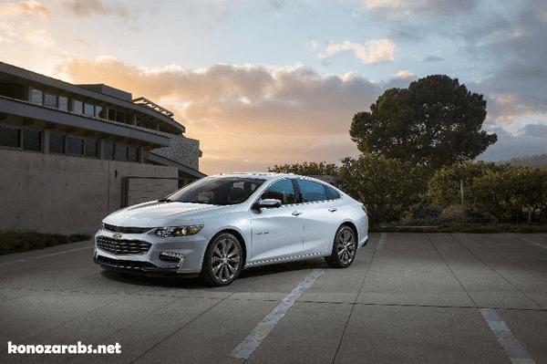 10 صور لأجمل و أحدث السيارات لسنة 2016