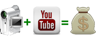 how do you earn money from youtube can you make a playlist on youtube how much money can you make on ei can youtube make you famous how much money can you make on chacha how much money can you make on youtube per view how much money do you make per view on youtube how much does philip defranco make