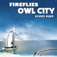 fireflies -owl city (lirik n mp3 download) - RANDOM