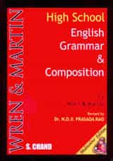 Download wren n martin english grammar book gossc ssc cgl ibps wren n martin gossc fandeluxe Image collections