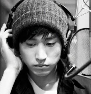 Lama Tidak Mengeluarkan Album Baru, Tablo Epic High Meminta Maaf Kepada Fans