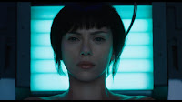 Ghost in the Shell (2017) Scarlett Johansson Image 16 (57)
