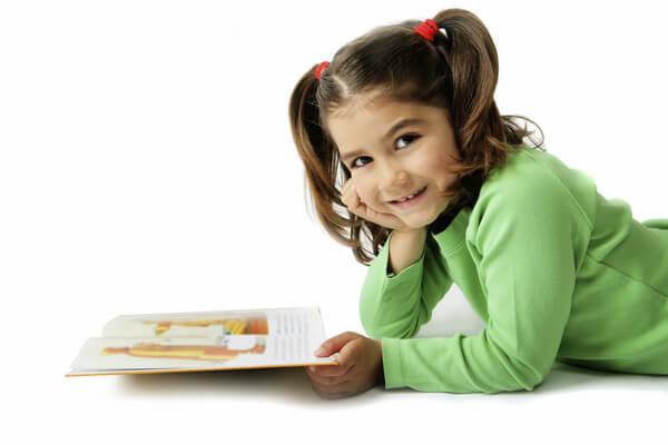 أهم النصائح التي سوف تساعدك في مواجهة أي فرض أو إمتحان