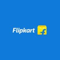 Jobs in Flipkart