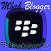Download Autoloader BlackBerry Os 10 (STL100-1) All Version