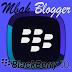 Download Autoloader BlackBerry Os 10 (STL100-1) All Version