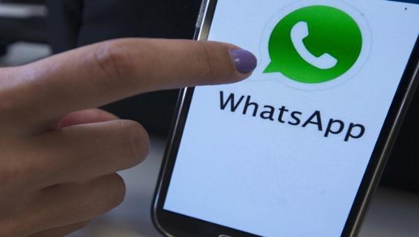 WhatsApp podrá expulsarte si no cumples las normas
