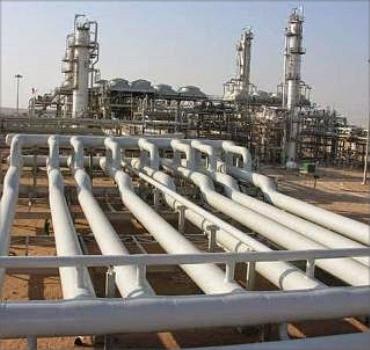 K Donald Resources Petroleum Services