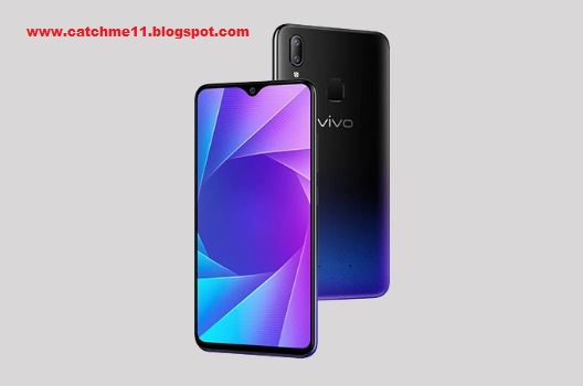 Vivo Y95 -Full phone Specifications