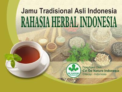 4 Obat Wasir Alami Di Apotik Herbal De Nature Paling Ampuh