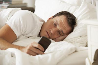 aplikasi-android-agar-mudah-tidur
