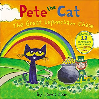 https://www.amazon.com/Pete-Cat-Leprechaun-Patricks-Fold-Out/dp/0062404504/ref=as_li_ss_tl?crid=2JTVH7K8MJVAL&keywords=pete+the+cat+st+patricks&qid=1552041490&s=gateway&sprefix=pete+the+cat+st,aps,159&sr=8-1&linkCode=sl1&tag=firstgradebud-20&linkId=d74158feabbd7915f5ed5391b25b0426&language=en_US