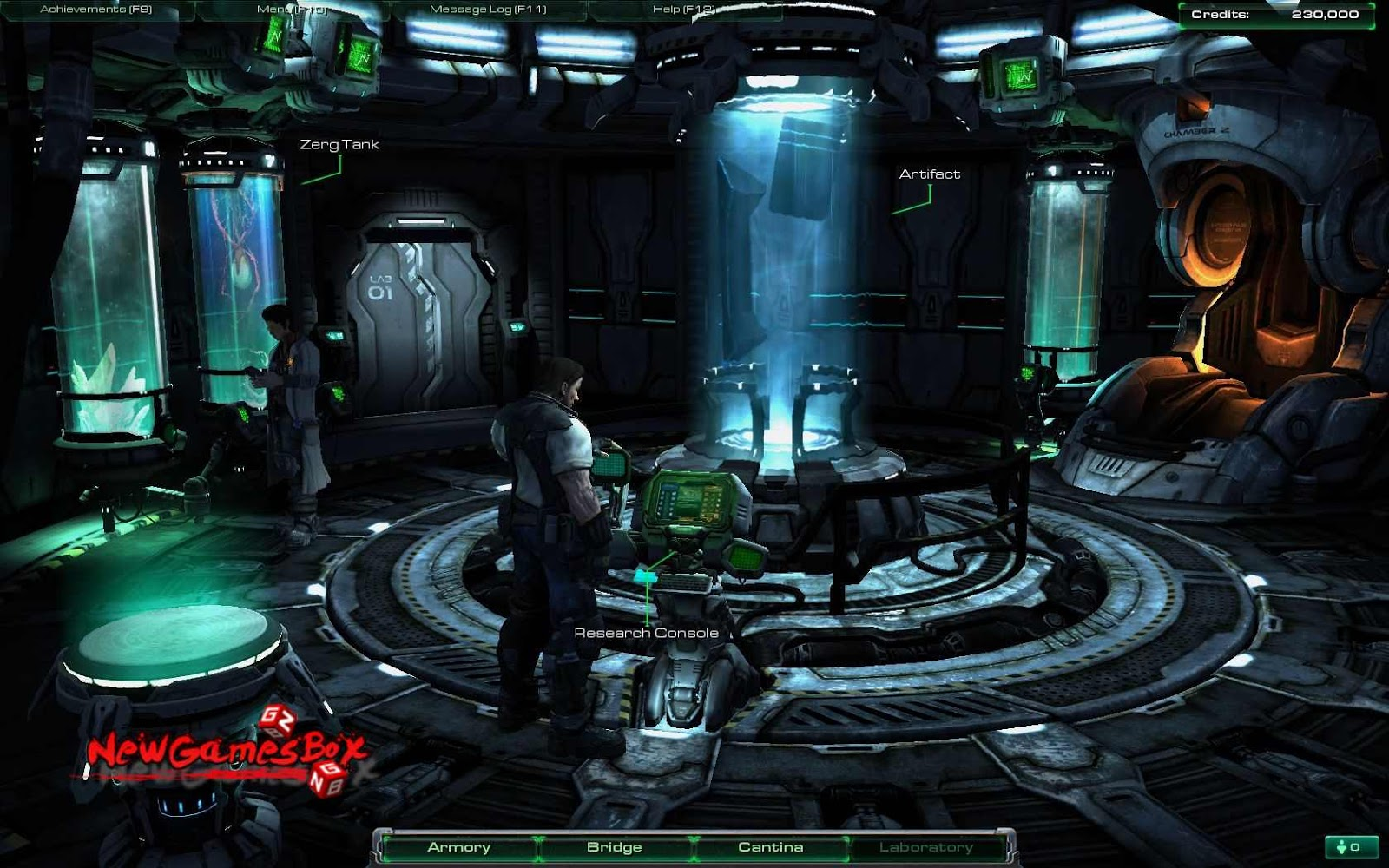 starcraft 2 wings of liberty free download full version for pc