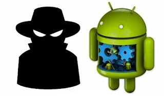 Top 3 Spy Apps to Monitor your Employees And Kids