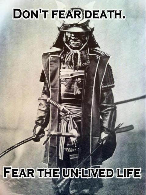 Japanese Art Of War For Entreprenuership Strategies,