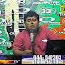 Radio Ollantay Canal 33 Chocope Noticiero del 02.02.2016
