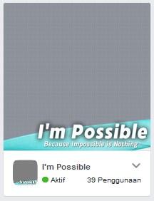 facebook, frame, profile picture, camera effects, efek kamera facebook, frame studio