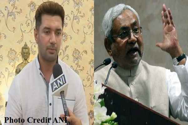 chirag-paswan-appeal-nitish-kumar-to-come-back-in-nda