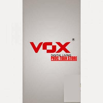 Stock rom Vox E27 sc7715 alt