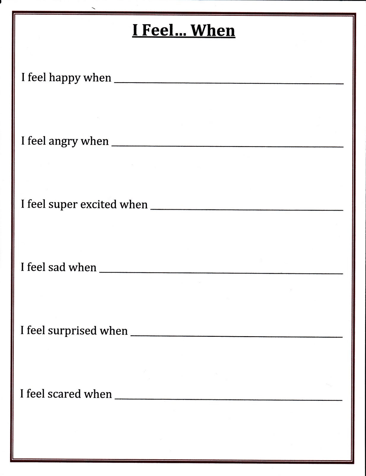 worksheet Coping Skills Worksheets For Adults worksheets coping skills for kids tokyoobserver just 7 best from around the web unstress bingo kids