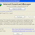 Internet.Download.Manager