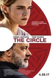 The Circle (2017) Radnja Filma