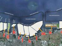 Hanya Dapat Mengelola Lima Persen dari Pulau Reklamasi, KNTI: Pemprov DKI Bodoh