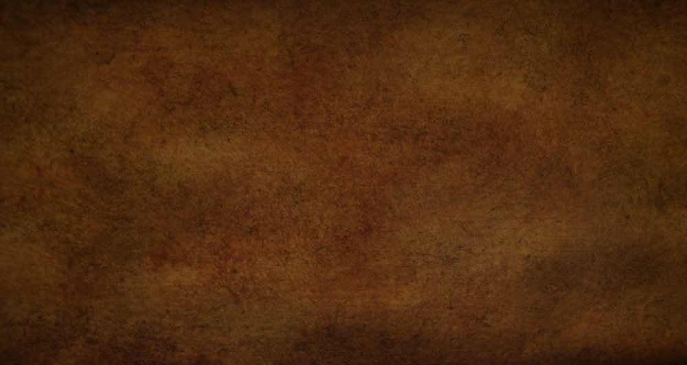 Wood Texture for Photoshop | Photoshop and 3D