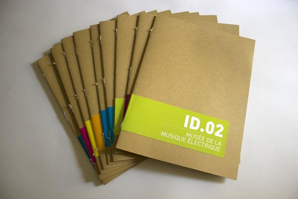 15 Elegant Booklet Designs You Can\u0027t Miss - Jayce-o-Yesta