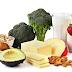 Sumber Makanan Untuk Menjaga Kesehatan Tulang Anda