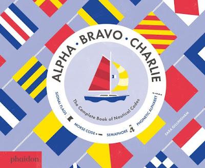 http://www.kids-bookreview.com/2016/07/review-alpha-bravo-charlie.html