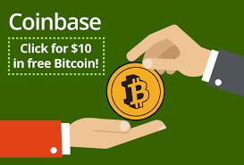 Free bitcoin available