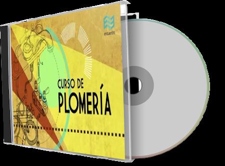 Plomeria.png