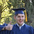 Sarjana Lulusan Program Studi Hukum Keluarga Semakin Dibutuhkan
